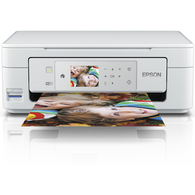 EPSON Expression Home XP-445  Default image