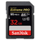 SANDISK Extreme Pro SDHC UHS-I 32GB  Default thumbnail