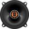 JBL CLUB 5020  Default thumbnail
