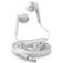 CELLULAR LINE Mantis Pro Binaural In-ear  Default thumbnail