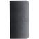 TUCANO Filo iPhone 7 Plus  Default thumbnail