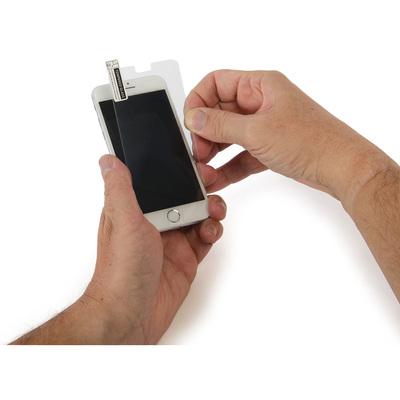 TUCANO Screen Protector Glass iPhones 7  Default image