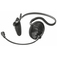 TRUST Cinto Chat Headset for PC and laptop  Default thumbnail