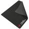 TRUST GXT 752 Mousepad - M  Default thumbnail