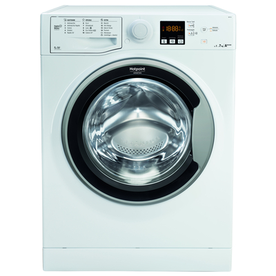 HOTPOINT ARISTON RSF 723 S IT/1  Default image