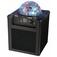 TRUST Fiësta Disco Lite Rechargeable Wireless Speaker  Default thumbnail