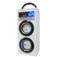 NEWMAJESTIC TS-78 BT USB SD AX  Default thumbnail