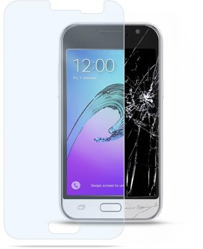 CELLULAR LINE Second Glass Galaxy J1 (2016)  Default image