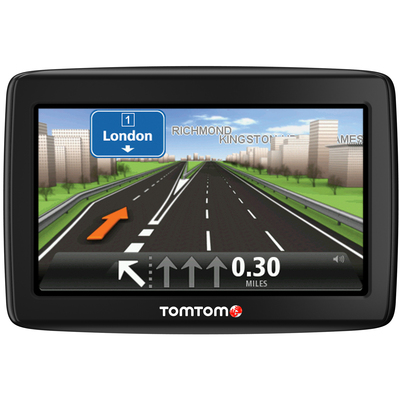 TOMTOM Start 20  Default image
