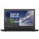 LENOVO IdeaPad 110-15IBR / 80T7002CIX  Default thumbnail