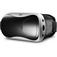 CELLULAR LINE Zion VR  Default thumbnail