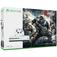MICROSOFT Xbox One S 1TB + Gears of War 4  Default thumbnail
