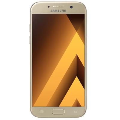 SAMSUNG Galaxy A5 (2017)  Default image