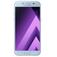 SAMSUNG Galaxy A5 (2017)  Default thumbnail