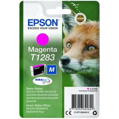 EPSON T1283 Volpe  Default image