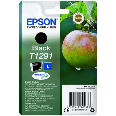 EPSON T1291 Mela  Default image