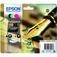 EPSON 16XL Penna e cruciverba  Default thumbnail