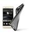 CELLULAR LINE Shape Huawei P9 Lite  Default thumbnail