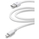CELLULAR LINE USB Lightning cavo  Default thumbnail