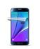 CELLULAR LINE Clear Galaxy S7  Default thumbnail