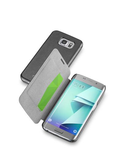 CELLULAR LINE Book Essential Galaxy S7 Edge  Default image