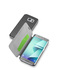 CELLULAR LINE Book Essential Galaxy S7 Edge  Default thumbnail