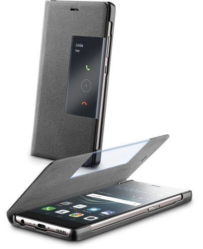 CELLULAR LINE Book Essential Huawei P9  Default image