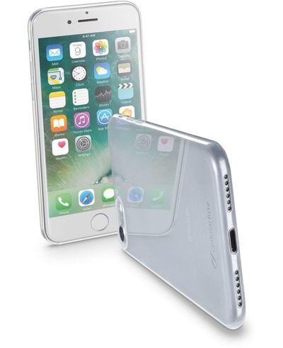 CELLULAR LINE Zero iPhone 7  Default image