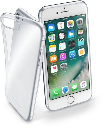 CELLULAR LINE Fine iPhone7  Default image