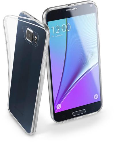 CELLULAR LINE Fine Galaxy S7  Default image