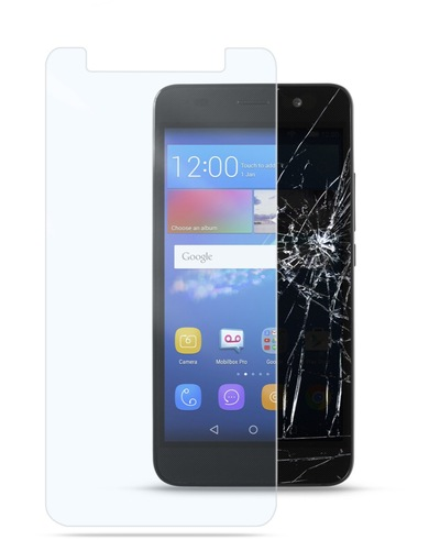 CELLULAR LINE Screen Protector Ascend Y6  Default image
