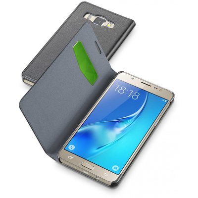 CELLULAR LINE Book Essential Galaxy J7 (2016)  Default image