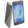 CELLULAR LINE Fine Galaxy J5  Default thumbnail