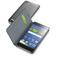 CELLULAR LINE Book Essential P8 Lite Smart GR3  Default thumbnail