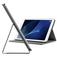 CELLULAR LINE Folio Galaxy Tab A 10.1 (2016)  Default thumbnail