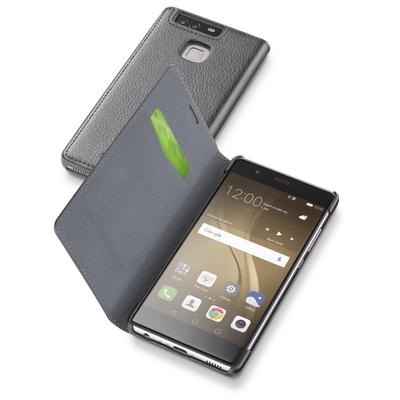 CELLULAR LINE Book Essential Huawei P9 Plus  Default image