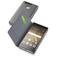 CELLULAR LINE Book Essential Huawei P9 Plus  Default thumbnail