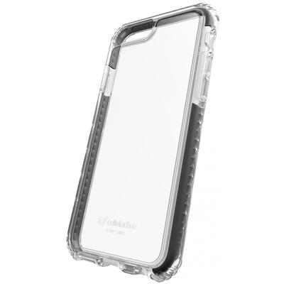 CELLULAR LINE Tetraforce Shock - Tech - iPhone 7  Default image
