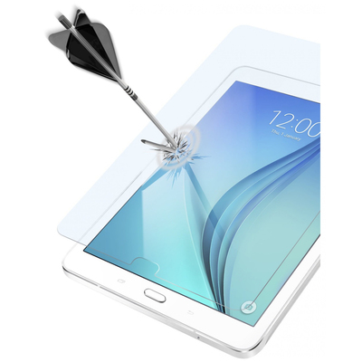 CELLULAR LINE Second Glass Ultra -Galaxy Tab E 9.6  Default image