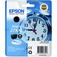 EPSON 27XXL Sveglia  Default thumbnail