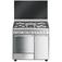 SMEG CX9SV2  Default thumbnail