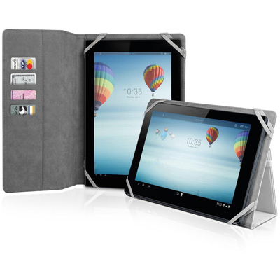 "SBS ACCESSORI TELEFONICI Bookstyle Tablet 10""  Default image"