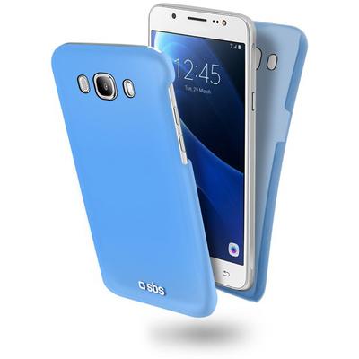 SBS ACCESSORI TELEFONICI ColorFeel Galaxy J5 2016  Default image