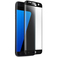 SBS ACCESSORI TELEFONICI Tempered Glass Galaxy S7 Edge  Default thumbnail