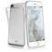 SBS ACCESSORI TELEFONICI Aero iPhone 7  Default thumbnail