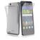 SBS ACCESSORI TELEFONICI Aero Huawei P8 Lite Smart  Default thumbnail