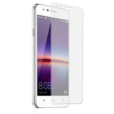 SBS ACCESSORI TELEFONICI Screen Protector Huawei Ascend Y3 II  Default image