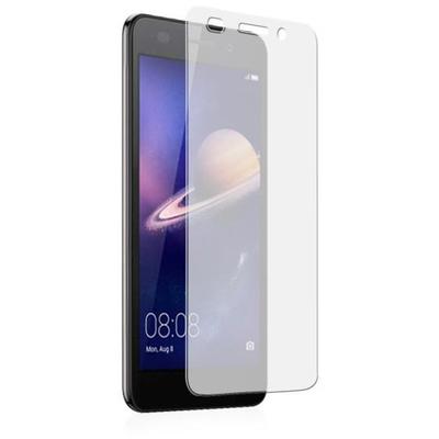 SBS ACCESSORI TELEFONICI Screen Protector Glass Y6 II  Default image