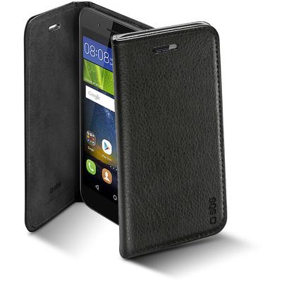 SBS ACCESSORI TELEFONICI Book Huawei P8 Lite Smart  Default image