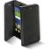 SBS ACCESSORI TELEFONICI Book Huawei P8 Lite Smart  Default thumbnail